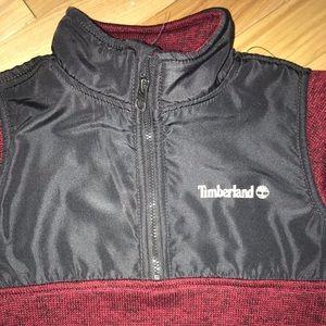 Timberland Matching Sets - Timberland set 3T